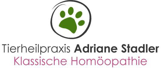 Tierheilpraxis Adriane Stadler